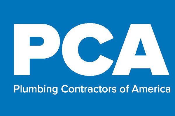 Plumbing Contractors of America